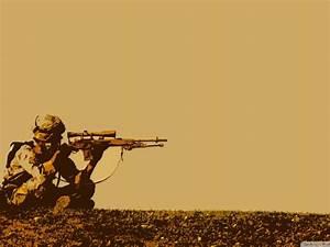 Cool Military | Desktop Backgrounds