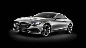 Mercedes Classe S 2017 : 2017 mercedes benz s class wallpapers hd wallpapers id ~ Dallasstarsshop.com Idées de Décoration