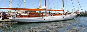 100 Foot Sailboat Pictures To Pin On Pinterest PinsDaddy