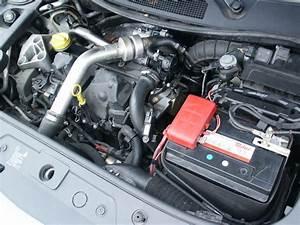 Nettoyer Un Debimetre D Air : ou trouvez debimetre d 39 air sur ma m gane 2 renault megane 2 diesel auto evasion ~ Maxctalentgroup.com Avis de Voitures