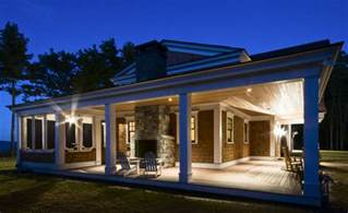 wrap around porch phenomenal wrap around porch house plans decorating ideas for exterior traditional design ideas