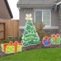 search results for wooden nativity yard art calendar 2015