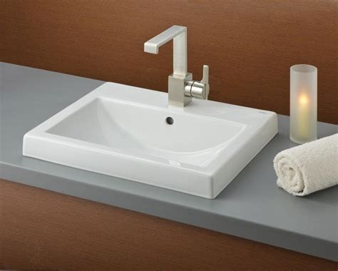 Camilla Semi-recessed Basin Bedroom Furniture Target Ideas For Decorating Bedrooms Ashley Queen Sets Under 500 Teenage Girl Wall Art Decor 3 Apartments Los Angeles Romantic Chandeliers