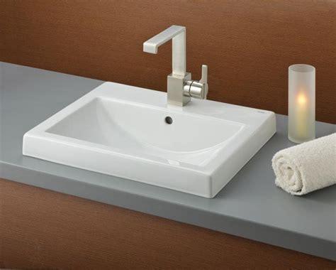 Camilla Semi-recessed Basin-cheviot Products