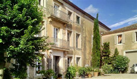 chambre d hotes carcassonne chambre d 39 hotes narbonne carcassonne perpignan domaine