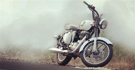 3d Royal Enfield Wallpapers by Royal Enfield Wallpapers Hd Desktop And Mobile Backgrounds