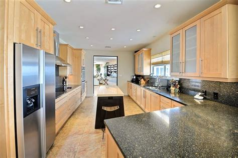 kitchen  commodore fort lauderdale condo sold highest