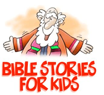 the 25 best bible stories ideas on 481 | 8f5ee81dc62a7cd8f83a0265057f5265