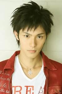 Yoshikazu Kotani - AsianWiki