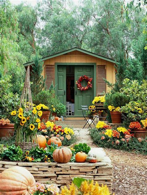 Herbst Garten Deko by Gartenzubeh 246 R Und Gartendeko Die Ihre Landschaft Beleben