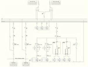 motor control centre wiring diagram motor image similiar control wiring diagrams keywords on motor control centre wiring diagram