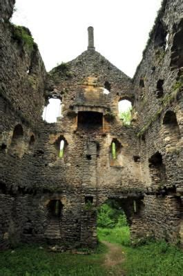 chambre d hote figeac 203 best ruines images on