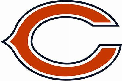 Bears Chicago Svg Symbols Clipart Bear Symbol