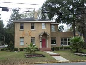 File:Delta Chi house, Valdosta.JPG - Wikimedia Commons