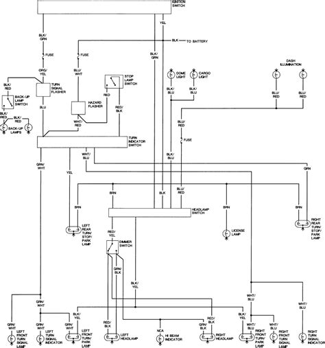 2008 Ford Econoline Wiring Diagram by Wiring Diagram Ford Truck Enthusiasts Forums