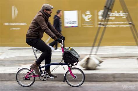 si鑒es pliants le vélo pliant est il le meilleur ami de l 39 homme