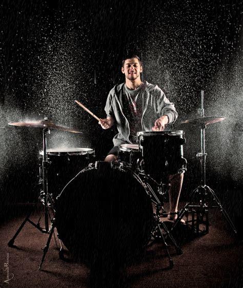 adrienne beacco musician marketer