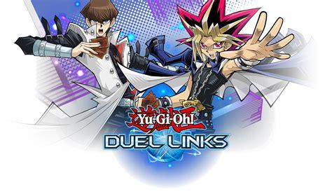 Yu Gi Oh Duel Links Hacks Online Home