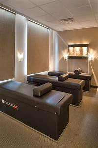 Stunning Chiropractic Office Design Ideas Gallery