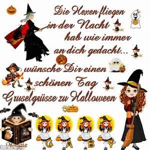 Schöne Halloween Bilder :  ~ Watch28wear.com Haus und Dekorationen