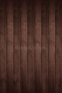 Texture Terrasse Bois : fond en bois de texture plancher de terrasse image stock ~ Melissatoandfro.com Idées de Décoration