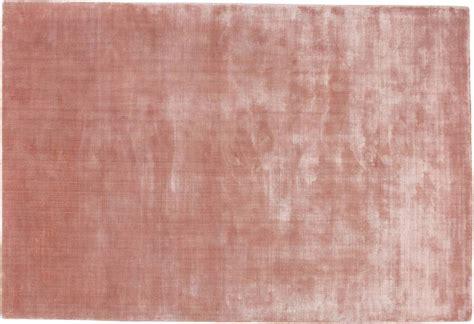 schoener wohnen teppich devi rose bei tepgo kaufen