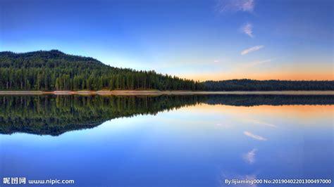 风景壁纸图片摄影图__自然风景_自然景观_摄影图库_昵图网nipic.com