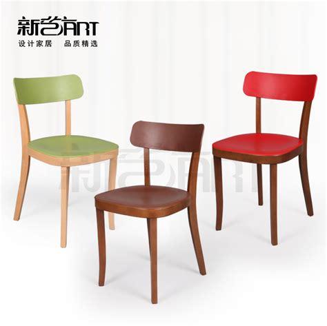 chaise en bois ikea valeur café chaises minimaliste moderne chaise design ikea