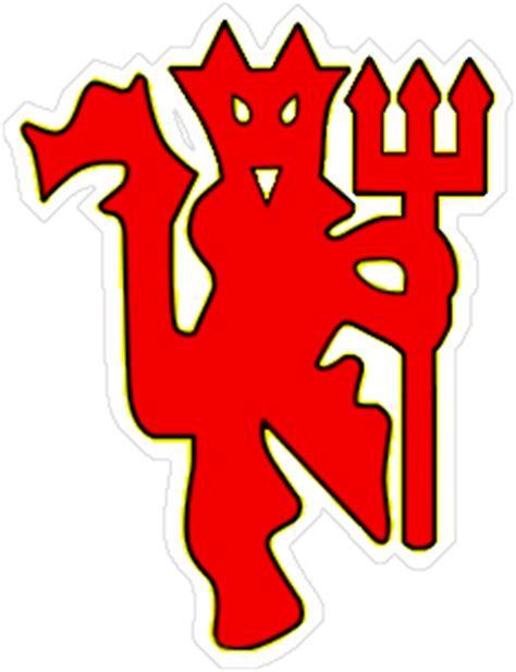 Red Devils - Cowtown Kickball