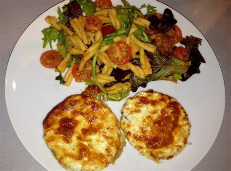 Feta cheese bread, salt free, low cholesterol sugar cookies, low low cholesterol kugel, ingredients: A week of healthier and veg packed dinners   flutter and sparkle