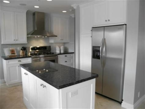 kitchen designs in johannesburg white kitchens for your kitchen design in cape town south 4663