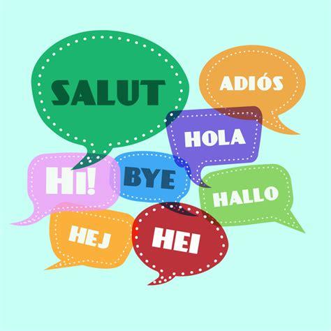 Add Language Translator To Wordpress Site