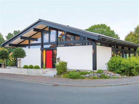 Huf Haus 5 huf haus 5 bungalow huf haus