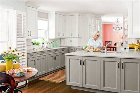 what takes grease kitchen cabinets 144 best pink images on interiors apartments 1999