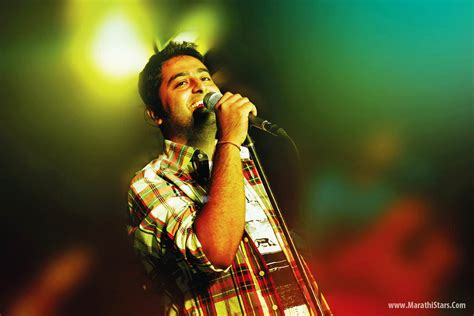 Melodious Voice Of Arijit Singh Now In Marathi Too