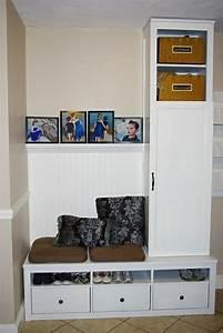 Bilder Für Flurgestaltung : die besten 25 schmaler schrank ideen auf pinterest hauptschrank layout eingebaute roben und ~ Sanjose-hotels-ca.com Haus und Dekorationen