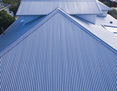 Why Excellent Roof Top Building Agencies Will Be Required