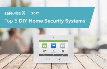 2019 s best diy home security system reviews home security diy home security home security