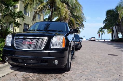 Limo Company by Limo Company Offers Hourly Car Services To Sporting Events