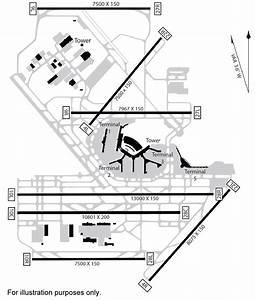 Chicago O U0026 39 Hare International Airport