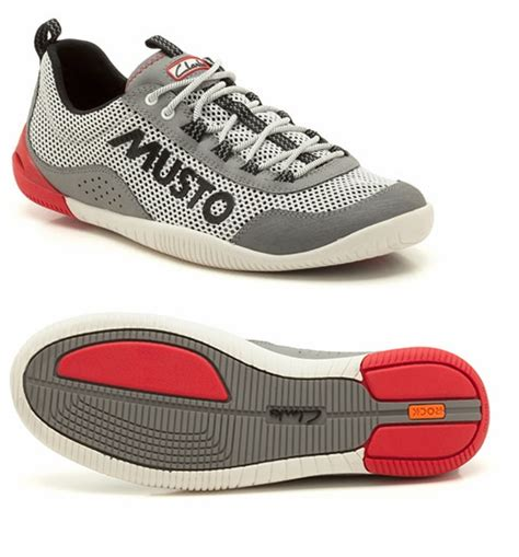 Zhik Boat Shoes by Performance Deck Shoes Sneakers Musto Sperry Zhik