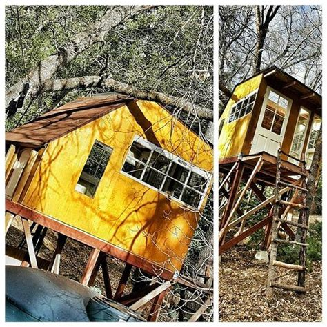 7,000+ vectors, stock photos & psd files. rustic-treehouse - Kelly Elko