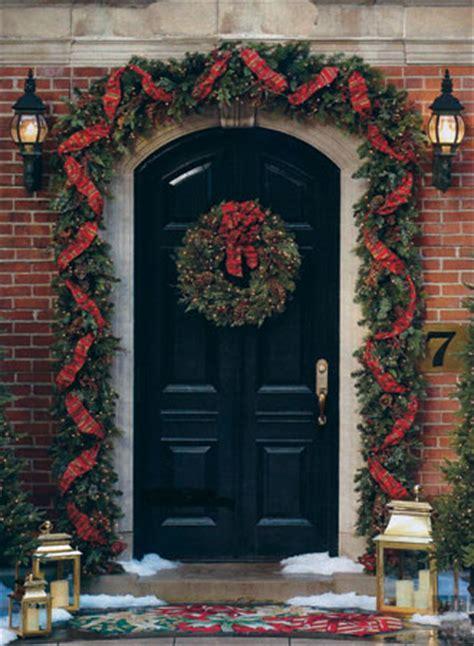 cheap wholesale christmas garland tree wreaths wholesale