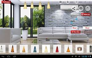 virtual home decor design tool android apps on google play With top interior decorating apps