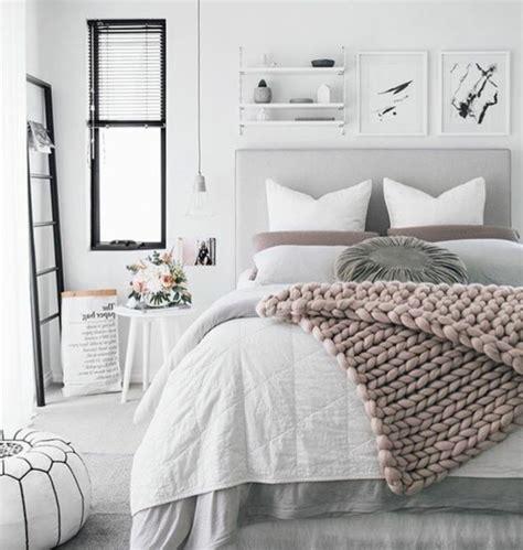 chambre et gris davaus idee peinture chambre gris et avec des