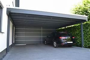 Doppelcarport Mit Abstellraum 6x9 : doppelcarport mit 8mm trespa platten und abstellraum in verl pollmeier holzbau gmbh ~ Whattoseeinmadrid.com Haus und Dekorationen