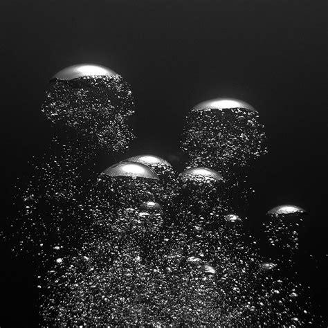 Hengki Koentjoro by Hengki Koentjoro Life In A Bubble