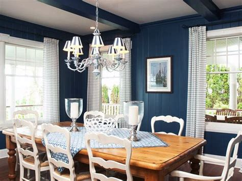 blue dining room ideas inspirational blue dining room ideas