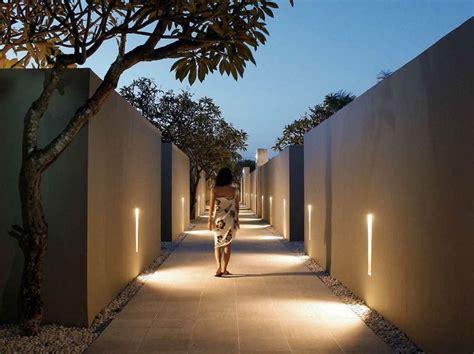 22 Best Outdoor Corridor Images On Pinterest Decks