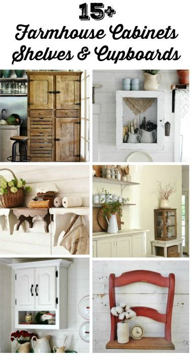 made kitchen cabinets farmhouse friday farmhouse cabinets cupboards and 6990